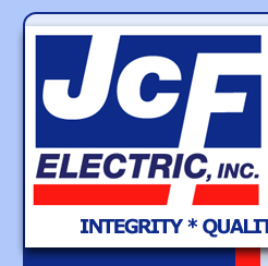 JCF Electric, Inc.